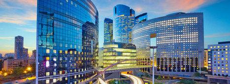 Audit énergétique des grandes entreprises : le dispositif réglementaire désormais en place | great buzzness | Scoop.it
