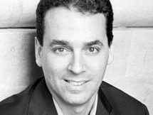 Dan Pink | Profile on TED.com | Learning motivation theories | Scoop.it