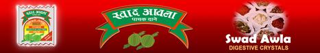 Panjon Limited: Swad Khajoor | Manoj-Kothari-Panjon | Scoop.it