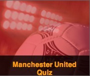 Manchester United Quiz | Box Clever | QuizFortune | Quiz Related Biz - Social Quizzing and Gaming | Scoop.it