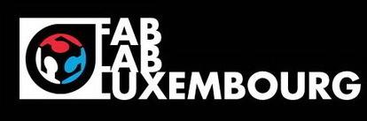 Ouverture officielle du Fab Lab Luxembourg | Fab Lab à l'université | Scoop.it