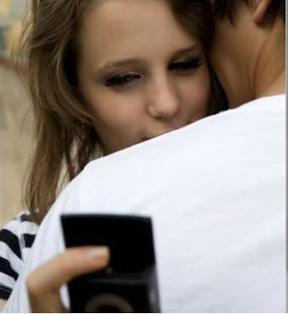 How to Catch Cheating Spouse with WhatsApp Spy Software   WhatsApp Spy   Scoop.it