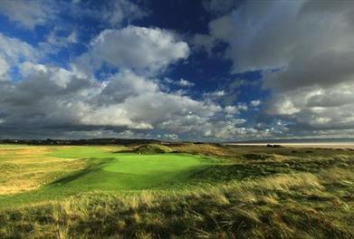 2014 British Open Championship - Sporting Event in Hoylake, Hoylake - Visit Wirral | Strategic Business Management | Scoop.it