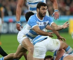 Argentina to bid for 2027 Rugby World Cup | The Business of Events Management | Scoop.it