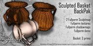 Second Life Marketplace - Flecha Warwillow   Working and Living in Virtual Worlds   Scoop.it