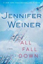 Tale of addiction and rehab is Jennifer Weiner's best - Philly.com | Addiction Weekly | Scoop.it