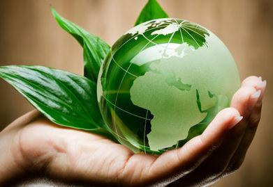Redonner du sens au commerce équitable - Dynamique Entrepreneuriale | écologie industrielle et territoire | Scoop.it