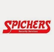 Security You Know, A Name You Trust - Spichers Security: Facts about Installation Access Control Systems in Frederick MD | Spichers Security | Scoop.it