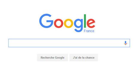 Recherches Google : plus de 50% réalisées sur smartphones ! | Mobile Marketing | Scoop.it