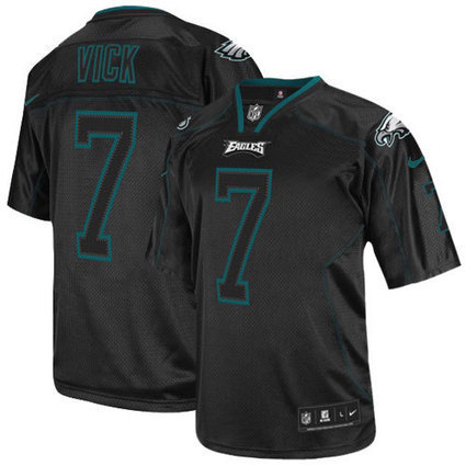 Michael Vick Jersey-Cheap Authentic Nike Philadelphia Eagles Limited Jerseys online | Michael Vick Jersey | Scoop.it