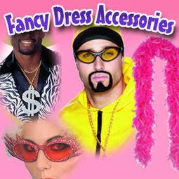 fancy dress uk   Debt and how to settle it.   Scoop.it