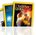 Swarm Theory - National Geographic Magazine | Peer2Politics | Scoop.it