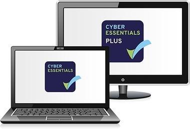 Cyber Essentials - OFFICIAL SITE   Ciberseguridad + Inteligencia   Scoop.it