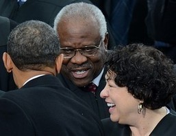 National News: Justices take up campaign $$$ limits - Politics Balla | Politics Daily News | Scoop.it