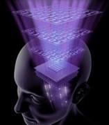 Se buscan expertos en Business Intelligence - SiliconWeek | Business Intelligence Deployment | Scoop.it