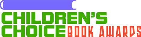 2012 Teen Choice Book of the Year Nominees | Teenreads | School Library | Scoop.it