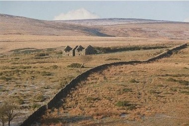 Dartmoor and Exmoor would be 'devastated' by 'right to build' proposals | Outdoor Digital Strategy | Scoop.it