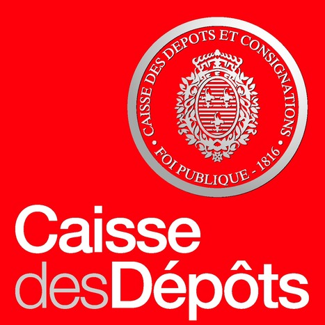 CAISSE DES DEPOTS ‐ RSE | reporting RSE | Scoop.it
