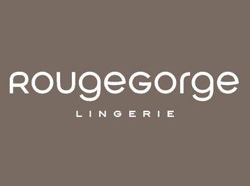 Rencontrez RougeGorge Lingerie sur le salon Franchise Expo Paris | Actualité de la Franchise | Scoop.it