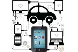 Insight: The future of telematics - FleetNews | VGL Competitors | Scoop.it