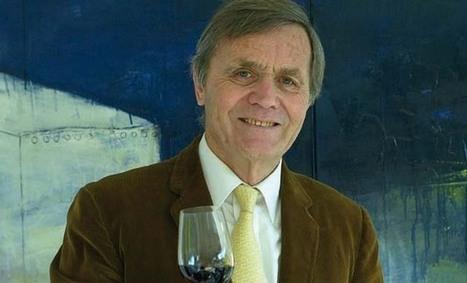 Franck Dubourdieu dénonce la soumission du goût du vin au marché mondialisé | Agriculture en Dordogne | Scoop.it
