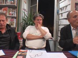Crépuscule d'une idole (avec J.-C.Martin et M.Morali) | Occupy Belgium | Scoop.it
