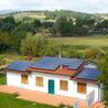fotovoltaico impianto