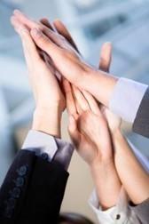 5 consejos para sacar partido al coworking - Silicon News | COWORKING PROMOTION LLORET DE MAR | Scoop.it