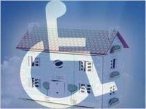 Accessibilité : L'Observatoire interministériel valide le rapport Campion - Batiactu | URBACCESS | Scoop.it