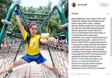 4 Instagram Contest Ideas to Engage Your Followers #instagrammarketing #socialmediamarketing   MarketingHits   Scoop.it