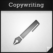 How Good Copywriting Can Benefit You, Even if You're Not a Writer | Content Marketing | Scoop.it