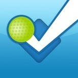 Foursquare Takes On Yelp With New Homepage Search Box | Online Marketing Resources | Scoop.it