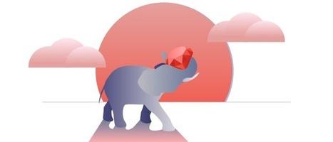 PHP vs Ruby - Let's All Just Get Along   Phil Sturgeon   webDEVILopers   Scoop.it