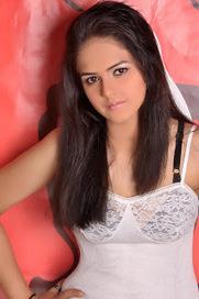 Decent Escorts In Dubai +971557553841 Indian Call Girls | High Class Indian Escorts In Dubai 00971557553841 | Scoop.it