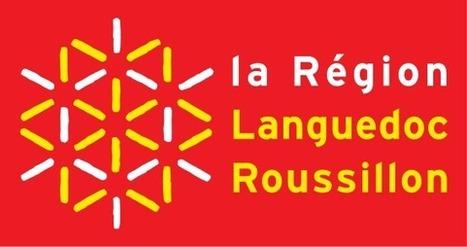 Immobilier Montpellier - Guide d'achat, vente et location de biens immobiliers | Guides immobiliers Orpi | Scoop.it