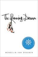 Book Review: The Running Dream - A Rebecca Caudill 2014 Nominee | Fun Fiction Fridays | Scoop.it