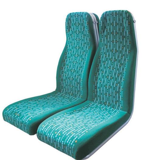 Miksi en halua istua toisen viereen bussissa? – Sosiaalipsykologi vastaa | Psykologia | Scoop.it