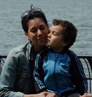 I Do Not Want To Cure My Special Needs Kid | To The Max | ABA & Children's Advocate | Scoop.it