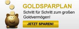 Dritter ADP Social Media Index: Nutzung sozialer Medien nimmt in deutschen ... - Finanzen.net | Medienbildung | Scoop.it