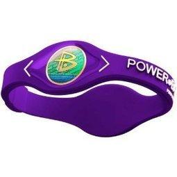 Bracelet Golf Power Balance | Le Meilleur du Golf | Scoop.it