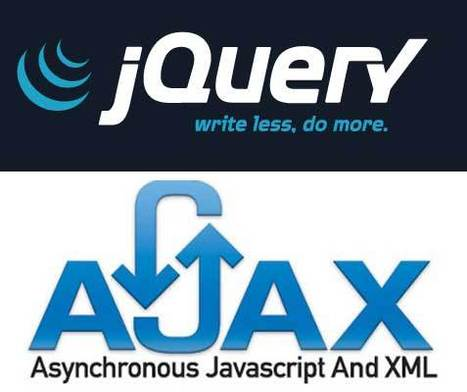 How to insert data using jQuery Ajax in PHP | Onlinebuff | Scoop.it