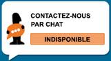 Drogues info service : information, aide sur drogues alcool… | Produits addictifs | Scoop.it