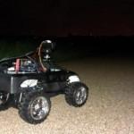 Game of Drones: The Dark Pi Rises -   Raspberry Pi   Scoop.it