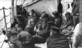 Frontières, barrières, horizons. Réinterroger l'histoire et les mémoires de la migration - #13   2013   Géographie : les dernières nouvelles de la toile.   Scoop.it