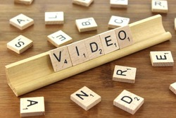 Personalized Videos: the Next Step in Marketing Automation | Finance Magnates | The MarTech Digest | Scoop.it