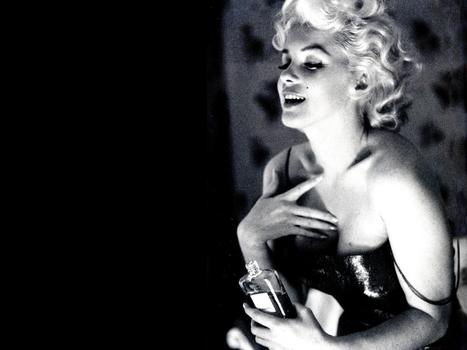 Chanel, marque sélective en soins du visage préférée des Françaises | Branding News & best practices | Scoop.it