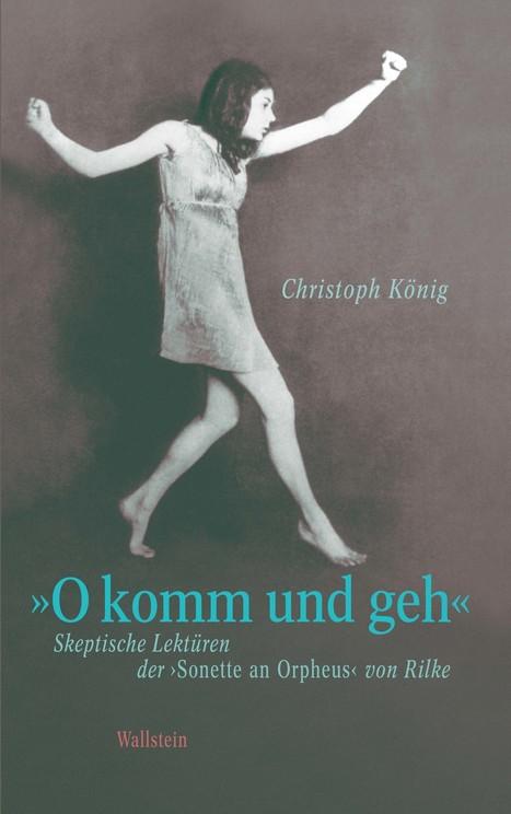 Films allemands avec livre en français et allemand | livres allemands -  littérature allemande - livres sur l'Allemagne | livres allemands -  littérature allemande - livres sur l'Allemagne | Scoop.it