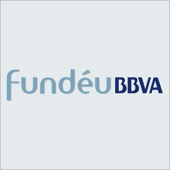 Fundéu BBVA | recursos y + recursos | Scoop.it