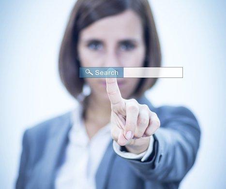 Pourquoi et comment utiliser le référencement payant (SEA) ? | digitaweb | Scoop.it