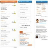 JustDial Clone Script- Justdail Clone.com --E Local Business Directory Demo--Powerful Features of Justdial Clone Software Justdial Script | Justdial Script in PHP/Justdial Website Script --Free Jus... | Web Designing & Development company in Mumbai, India | Scoop.it